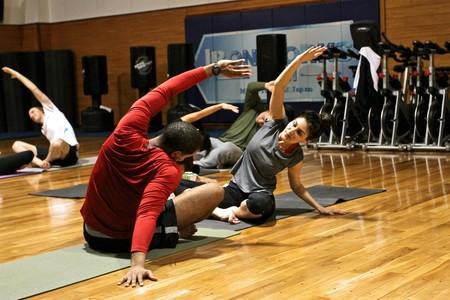 Cómo acertar al elegir gimnasio para no dejarlo a los 15 días: diez cosas en las que te tienes que fijar, en vídeo