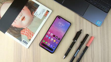 Realme X50 Pro y POCO F2 Pro a precio mínimo, iPad Pro (2020) por 100 euros menos, Xiaomi Mi Band 5 y más ofertas: Cazando Gangas
