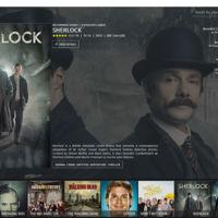 Al día con tus series de TV con Series Tracker para Windows 10