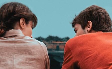 'El doble más quince': una atípica historia de amor que se apoya en el talento de Maribel Verdú y Germán Alcarazu