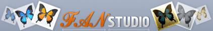 FAN Studio, herramienta online de correcciones automáticas de imágenes