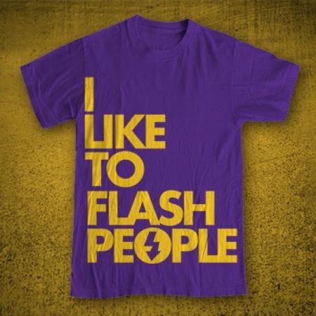 camisetas-fotograficas-08.jpg