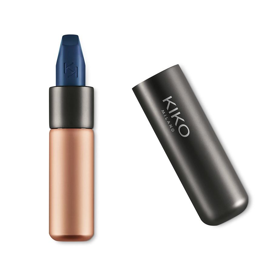 Velvet Passion Matte Lipstick Barra de labios de color mate