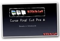 Comienza el video-curso gratuito de Final Cut Pro 6 en de TaZZiTo