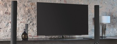 Cómo elegir el tamaño ideal de televisor: lo que dicen los fabricantes vs. lo que dicen los expertos#source%3Dgooglier%2Ecom#https%3A%2F%2Fgooglier%2Ecom%2Fpage%2F2019_04_14%2F663026
