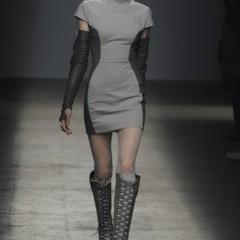Foto 12 de 17 de la galería gareth-pugh-primavera-verano-2010-en-la-semana-de-la-moda-de-paris en Trendencias