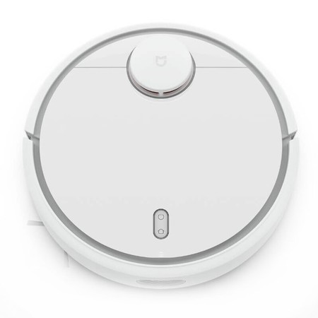 Xiaomi Mi Robot Vacuum L