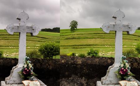 Capture One Vs Adobe Camera RAW: enfrentamos a dos gigantes del tratamiento de fotografías en RAW. El revelado (IV)