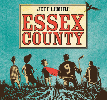 Essexcountyintegral