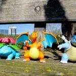 Pokémon Go y el fin de la civilización occidental: incompresión, tecnofobia y cambio social