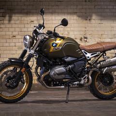 Foto 16 de 16 de la galería bmw-r-ninet-2021 en Motorpasion Moto