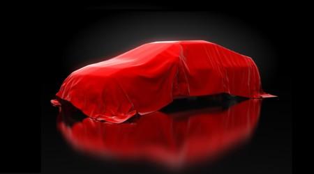 Los 10 mejores autos para adquirir en el 2016 según Consumer Reports