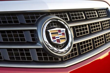 Cadillac quiere competir con A3 Sedán y CLA, pero con propulsión trasera