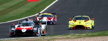 El renacer de las carreras de resistencia: Ferrari se suma a las marcas que quieren convertir al WEC en la nueva Fórmula 1