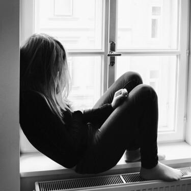 El trastorno bipolar también afecta a niños y adolescentes: cuáles son los síntomas y cómo se trata esta enfermedad mental