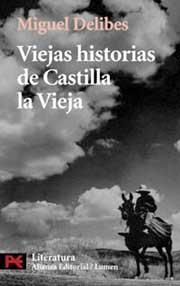 Miguel Delibes: cumpleaños, obra completa,  y congreso