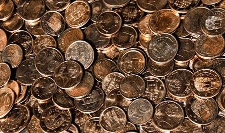 Un poco de humor: la 'calderilla' también es dinero