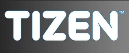 Intel apuesta por un nuevo sistema operativo abierto para móviles basado en Linux: Tizen