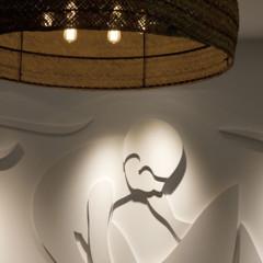 Foto 28 de 38 de la galería el-balandret-hotel-boutique en Trendencias Lifestyle