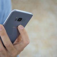 Samsung y la doble cámara: nada para los Galaxy S8, pero están en ello y sería un buen empujón para el Note 8