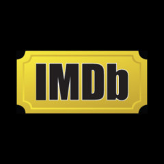 imdb-para-iphone