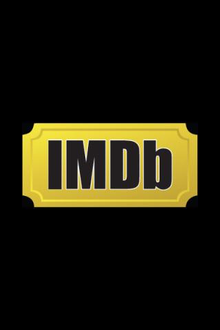 Foto de IMDb para iPhone (1/6)