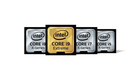 Intel Core-X: ya tenemos las especificaciones de la nueva bestia de 18 núcleos y 1.999 dólares
