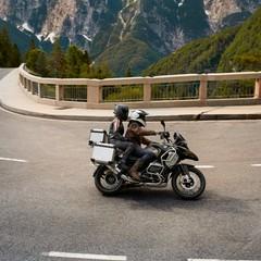 Foto 19 de 37 de la galería bmw-r-1250-gs-adventure-2019 en Motorpasion Moto