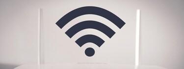 Cómo mejorar la señal WiFi en casa