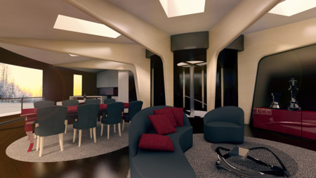 A2 03 Interior Clasica2