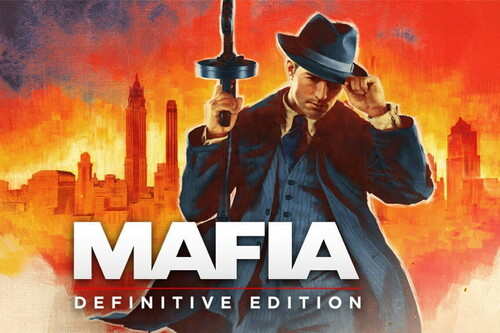 Análisis de Mafia: Definitive Edition, un remake que tiene el reto de respetar un clásico a la vez que mejorarlo