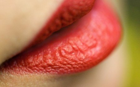 Mi labial inalterable, ¿quieres saber mi secreto?