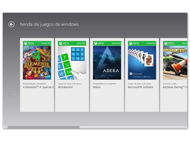 Juegos_Windows