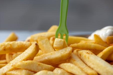 patata-azucar-almidon