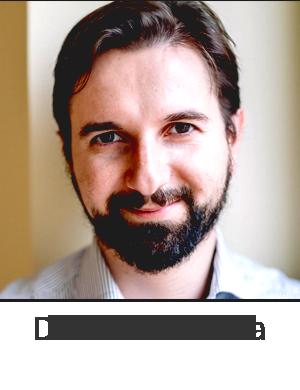 David Mendolia