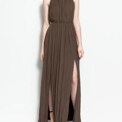 Foto 6 de 22 de la galería los-15-vestidos-de-zara-que-marcan-tendencia-esta-primavera-verano-2012 en Trendencias