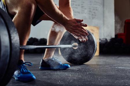 mejores-deportes-para-ponerte-en-forma