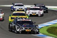Subaru pone su nuevo WRX STI rumbo a las 24 horas de Nürburgring