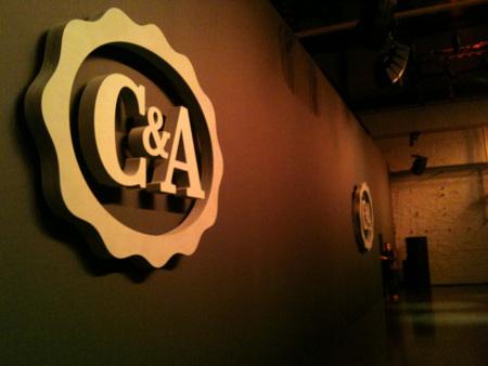 C&A o el paradigma de superar una marca institucional en un mercado personalizado