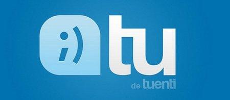 """""""Tu"""" es el nombre del OMV de Tuenti"""