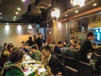 ¿Dónde está el restaurante con una estrella Michelín más barato del mundo?