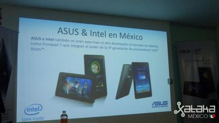 ASUS_Intel_Mexico_04