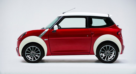 Analizamos a Zacua, la marca mexicana de autos eléctricos: ¿Buena idea o proyecto sin rumbo?