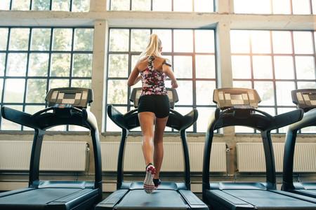 como bajar de peso sin hacer ejercicios smart fit
