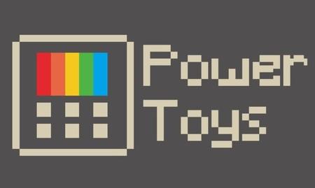 Estas son las nuevas funciones que llegan a las PowerToys con la versión 0.16 que ya puedes descargar
