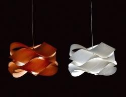 Lampara Link de Luzifer Lamps
