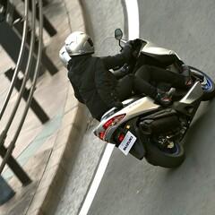 Foto 36 de 43 de la galería suzuki-burgman-400-2021 en Motorpasion Moto