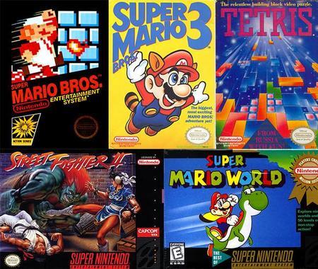 Algunos Mitos sobre videojuegos de los arcades y consolas