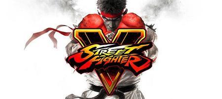 Charlie Nash regresa de entre los muertos para luchar en Street Fighter V