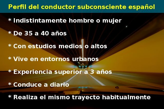el-perfil-del-conductor-subconsciente.jpg